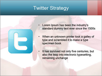 0000061657 PowerPoint Templates - Slide 9