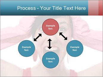 0000061657 PowerPoint Templates - Slide 91