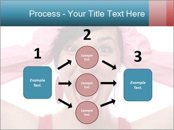 0000061657 PowerPoint Templates - Slide 92