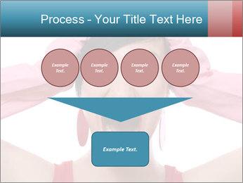 0000061657 PowerPoint Templates - Slide 93