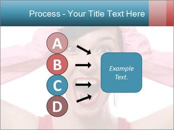 0000061657 PowerPoint Templates - Slide 94