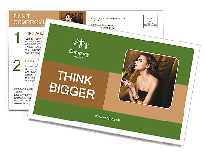 0000061658 Postcard Templates