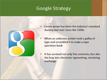 0000061658 PowerPoint Template - Slide 10