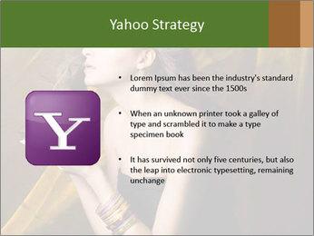 0000061658 PowerPoint Template - Slide 11