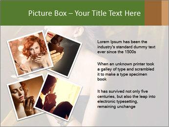0000061658 PowerPoint Template - Slide 23
