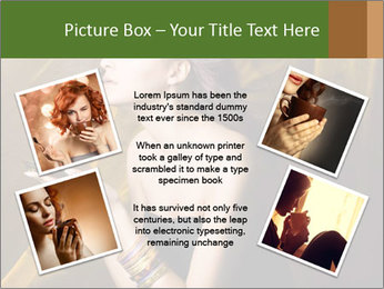 0000061658 PowerPoint Template - Slide 24