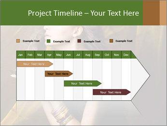 0000061658 PowerPoint Template - Slide 25
