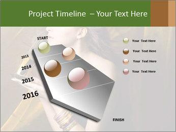 0000061658 PowerPoint Template - Slide 26