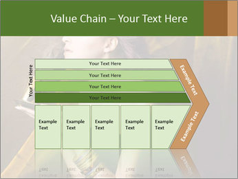 0000061658 PowerPoint Template - Slide 27