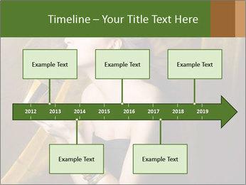 0000061658 PowerPoint Template - Slide 28
