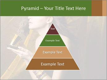 0000061658 PowerPoint Template - Slide 30