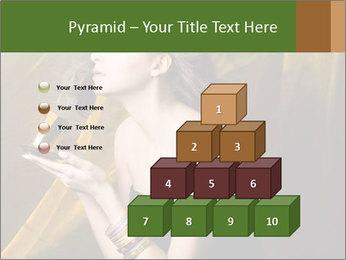 0000061658 PowerPoint Template - Slide 31