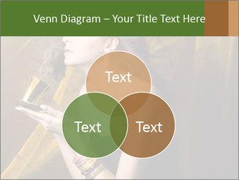 0000061658 PowerPoint Template - Slide 33