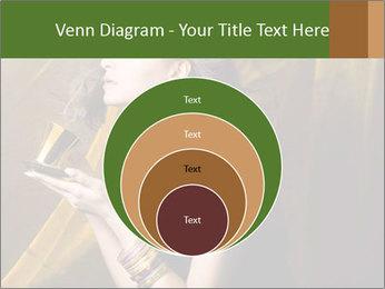 0000061658 PowerPoint Template - Slide 34
