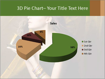 0000061658 PowerPoint Template - Slide 35