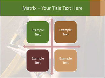 0000061658 PowerPoint Template - Slide 37