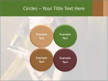 0000061658 PowerPoint Template - Slide 38