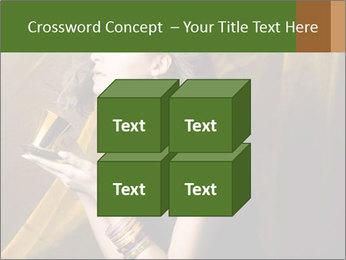 0000061658 PowerPoint Template - Slide 39