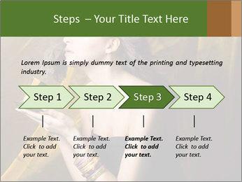 0000061658 PowerPoint Template - Slide 4