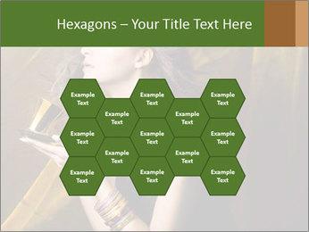 0000061658 PowerPoint Template - Slide 44