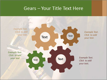 0000061658 PowerPoint Template - Slide 47
