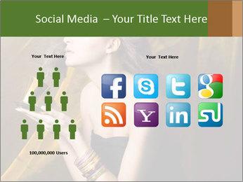 0000061658 PowerPoint Template - Slide 5