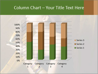 0000061658 PowerPoint Template - Slide 50