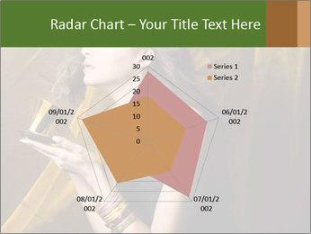 0000061658 PowerPoint Template - Slide 51
