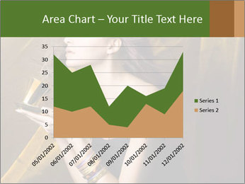 0000061658 PowerPoint Template - Slide 53