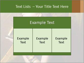 0000061658 PowerPoint Template - Slide 59