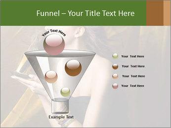 0000061658 PowerPoint Template - Slide 63