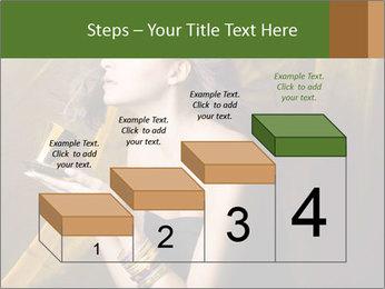 0000061658 PowerPoint Template - Slide 64