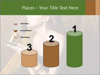 0000061658 PowerPoint Template - Slide 65