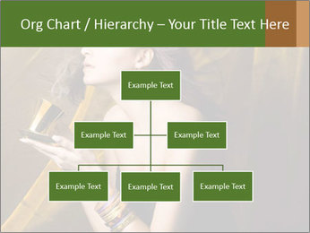 0000061658 PowerPoint Template - Slide 66