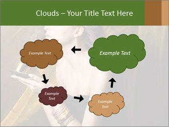 0000061658 PowerPoint Template - Slide 72