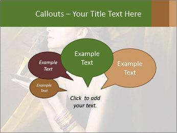 0000061658 PowerPoint Template - Slide 73