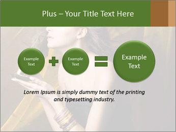 0000061658 PowerPoint Template - Slide 75