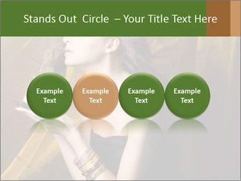 0000061658 PowerPoint Template - Slide 76