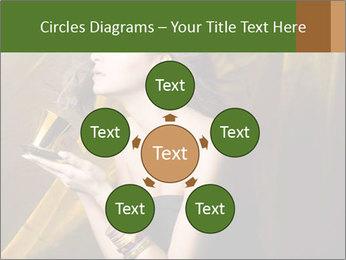 0000061658 PowerPoint Template - Slide 78
