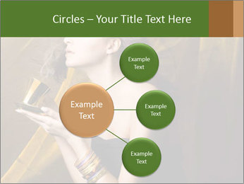 0000061658 PowerPoint Template - Slide 79