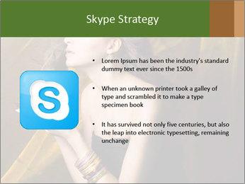 0000061658 PowerPoint Template - Slide 8