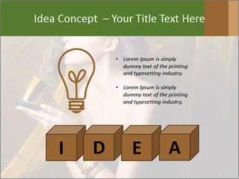 0000061658 PowerPoint Template - Slide 80