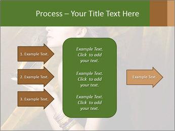0000061658 PowerPoint Template - Slide 85