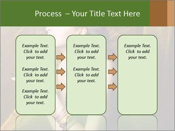 0000061658 PowerPoint Template - Slide 86