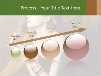 0000061658 PowerPoint Template - Slide 87