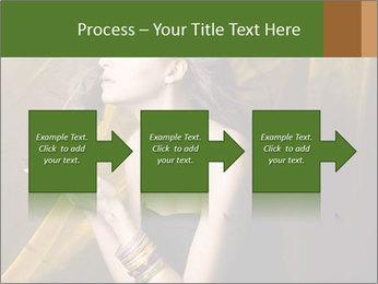 0000061658 PowerPoint Template - Slide 88