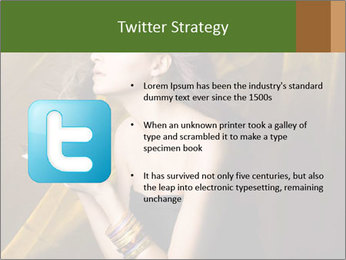 0000061658 PowerPoint Template - Slide 9