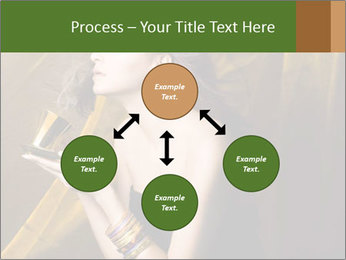 0000061658 PowerPoint Template - Slide 91