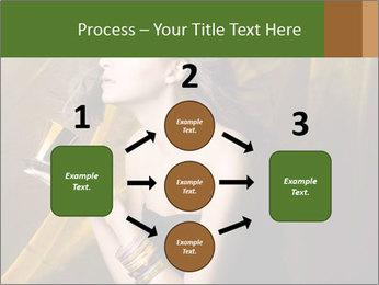 0000061658 PowerPoint Template - Slide 92