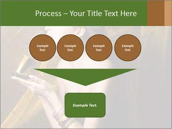 0000061658 PowerPoint Template - Slide 93